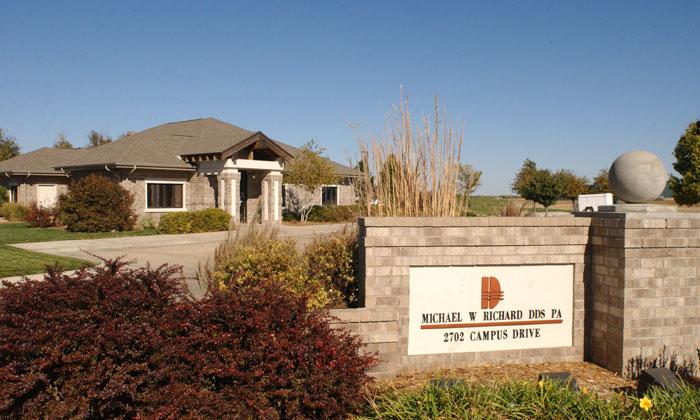 Garden City Ks Employment Office